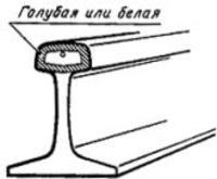 image060