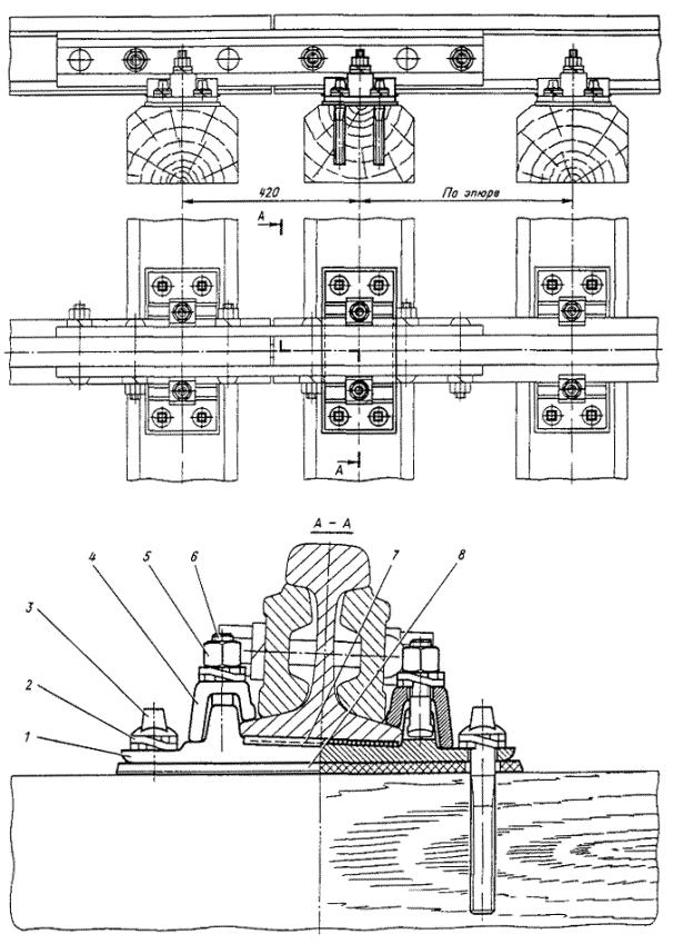 image156