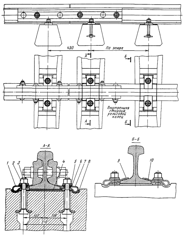 image162