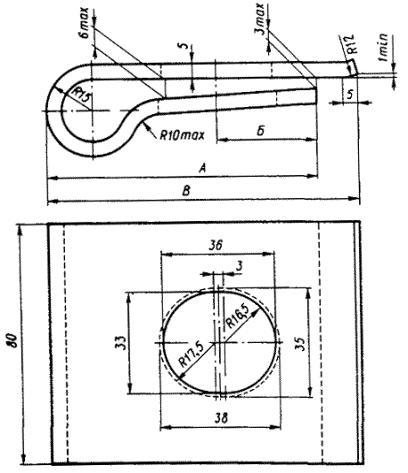 image166
