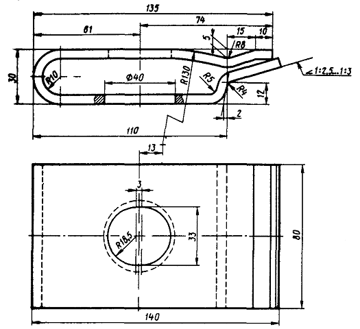 image182