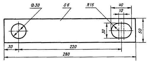 image258