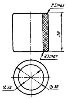 image260