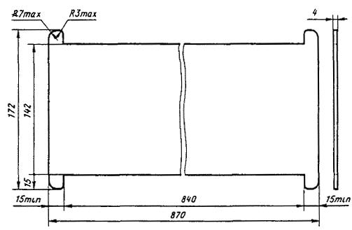 image270