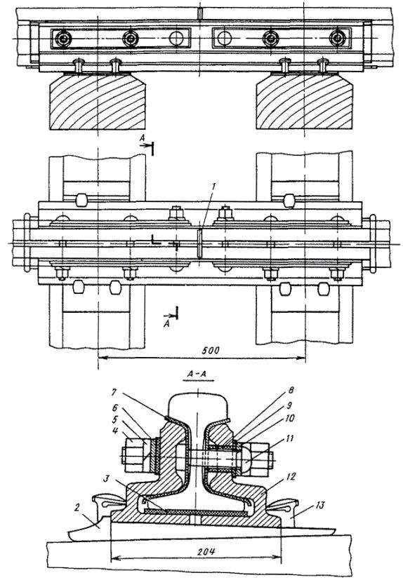 image279