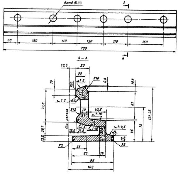 image281
