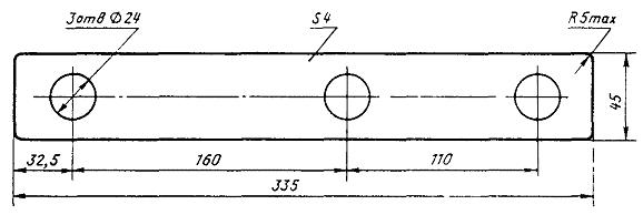 image285