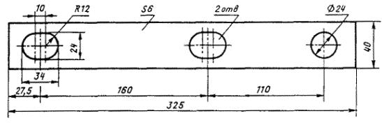 image287