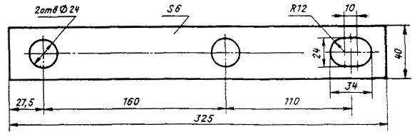 image289
