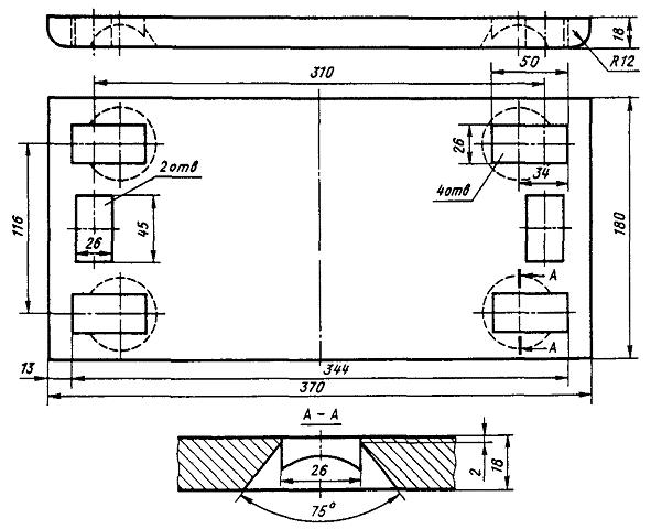 image303