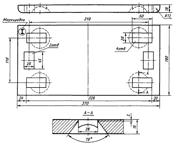 image305