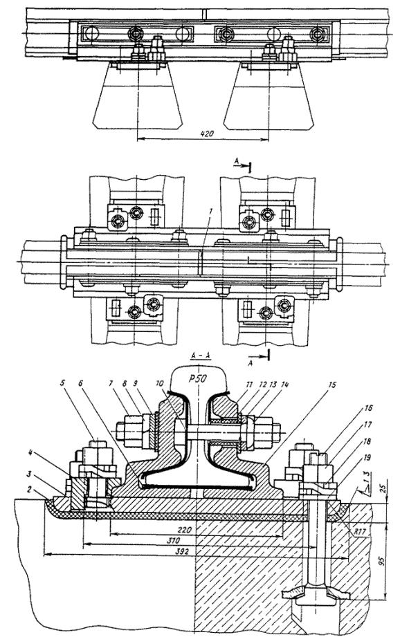 image301
